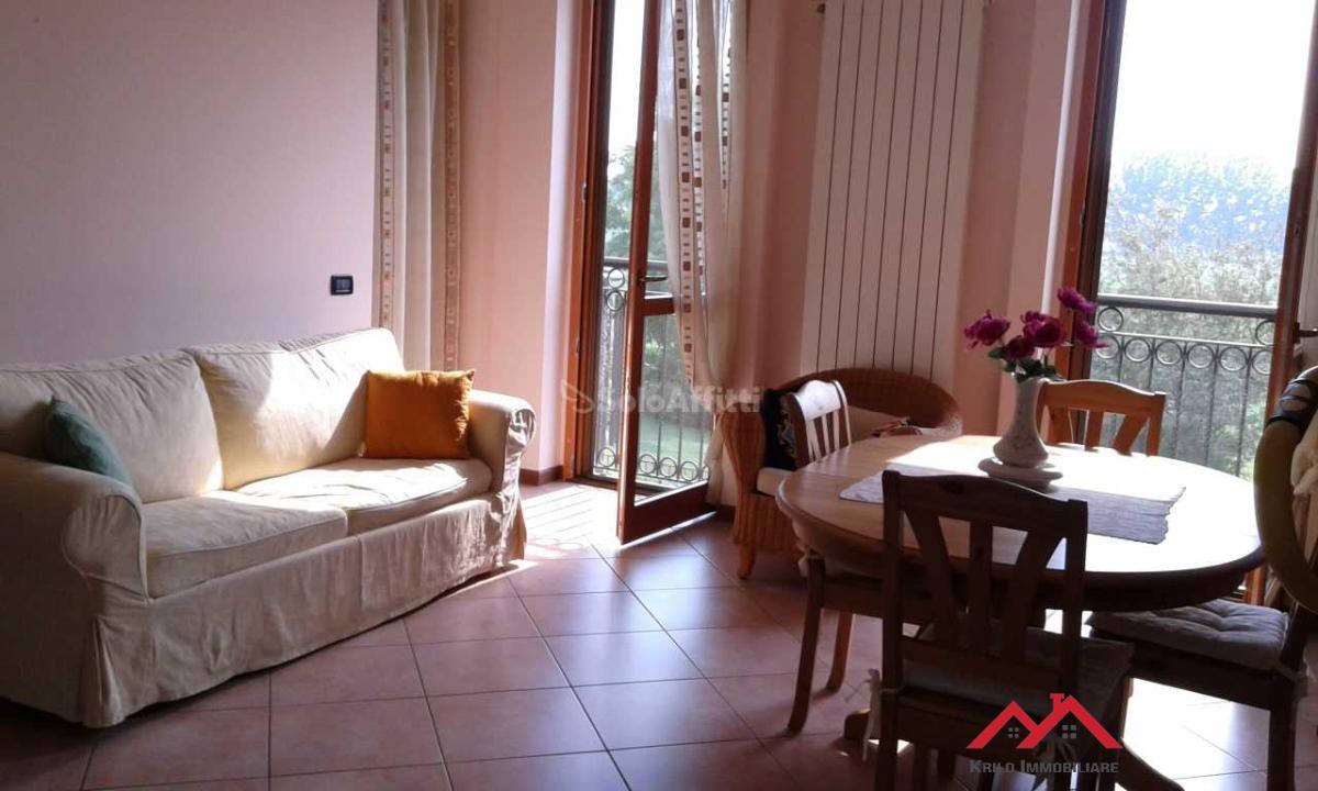 Appartamento in vendita a Truccazzano, 2 locali, prezzo € 129.000 | CambioCasa.it