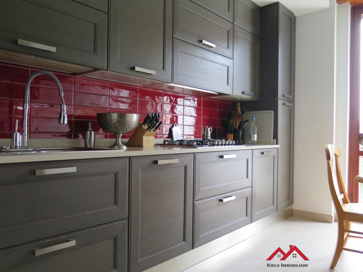 Appartamento in vendita a Vignate, 3 locali, prezzo € 164.000 | PortaleAgenzieImmobiliari.it