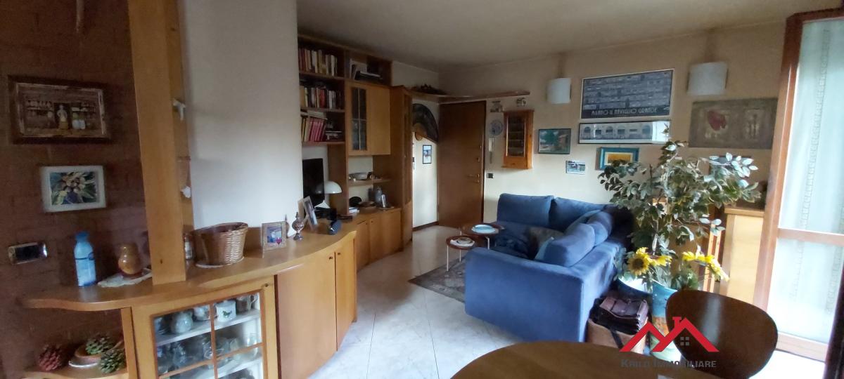 Vendita Monolocale Appartamento Cernusco sul Naviglio 252771